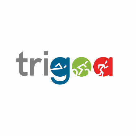 gallery/trigoa-logo-new-plain